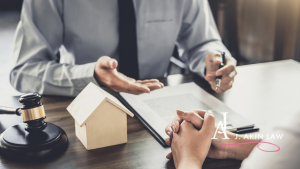 Why-Do-You-Need-to-Update-Your-Estate-Plan-When-You-Move-to-a-New-State